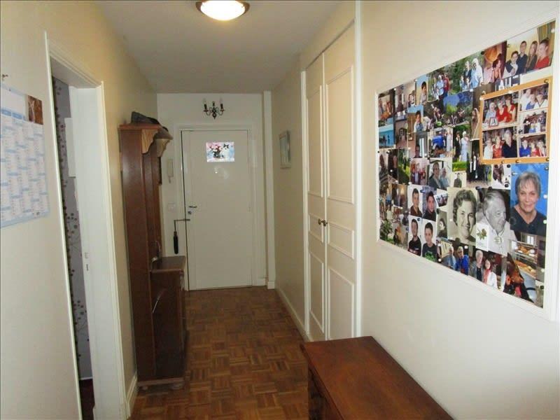 Vente appartement Le vesinet 270840€ - Photo 9
