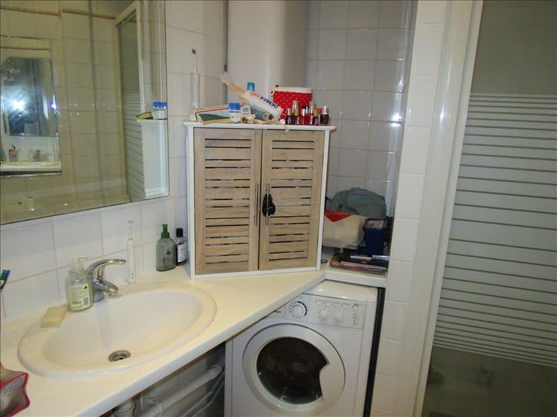 Rental apartment Le pecq 1210€ CC - Picture 8