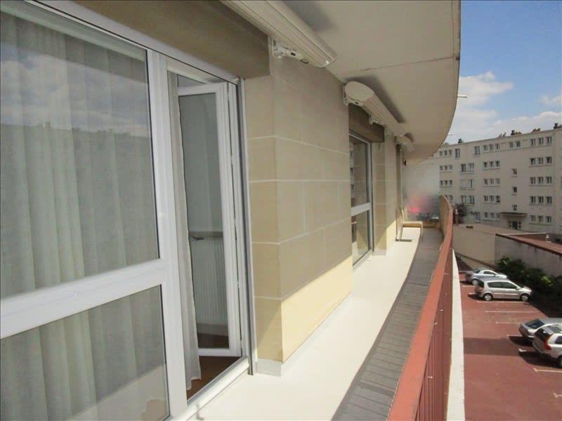 Sale apartment Le vesinet 630000€ - Picture 3