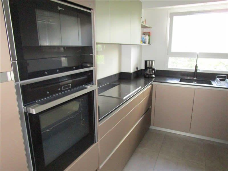 Sale apartment Le vesinet 630000€ - Picture 5