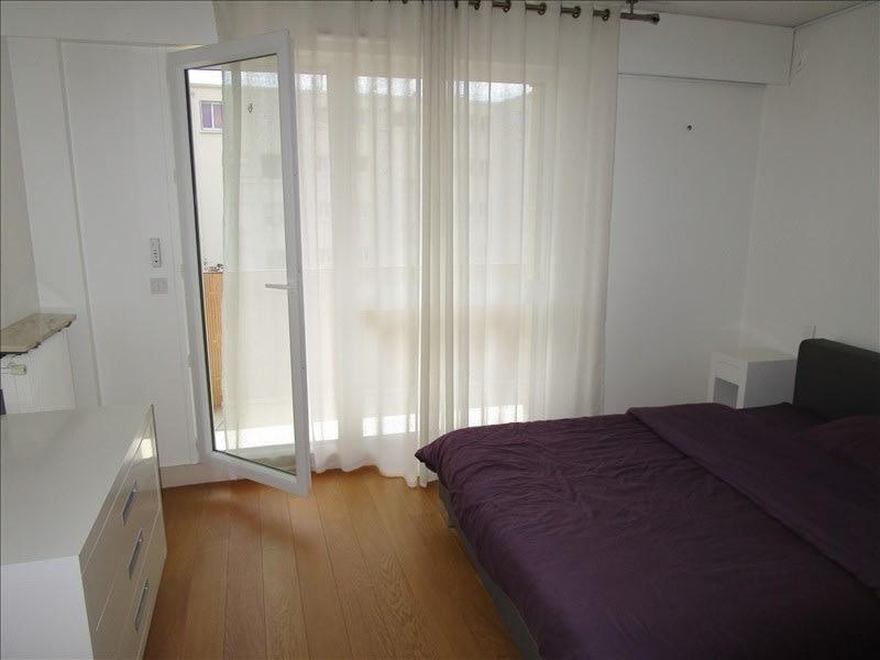Sale apartment Le vesinet 630000€ - Picture 6