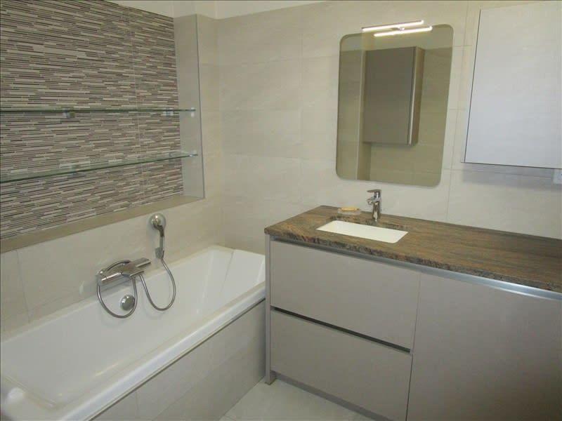 Sale apartment Le vesinet 630000€ - Picture 7