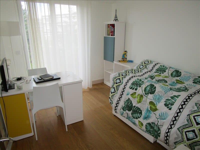 Sale apartment Le vesinet 630000€ - Picture 8
