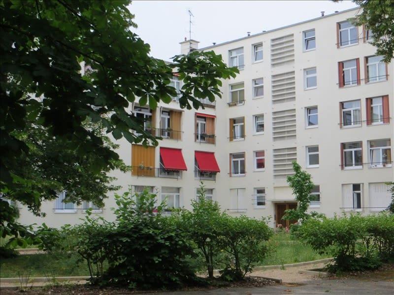 Sale apartment Le vesinet 299250€ - Picture 2