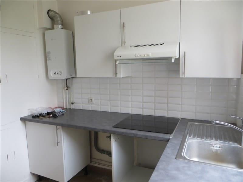 Sale apartment Le vesinet 299250€ - Picture 5