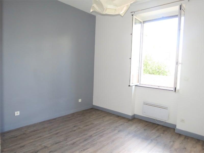 Sale apartment Lyon 225000€ - Picture 3