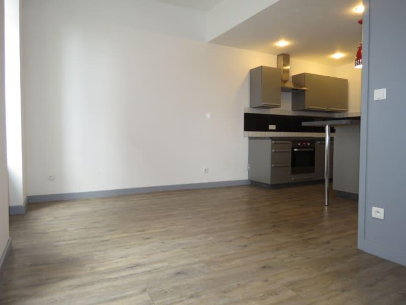 Sale apartment Lyon 225000€ - Picture 7