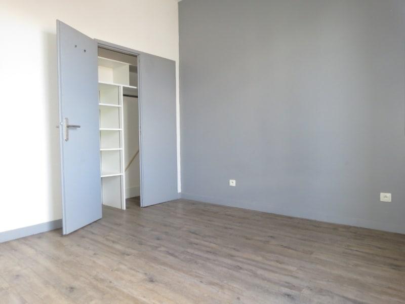 Sale apartment Lyon 225000€ - Picture 8