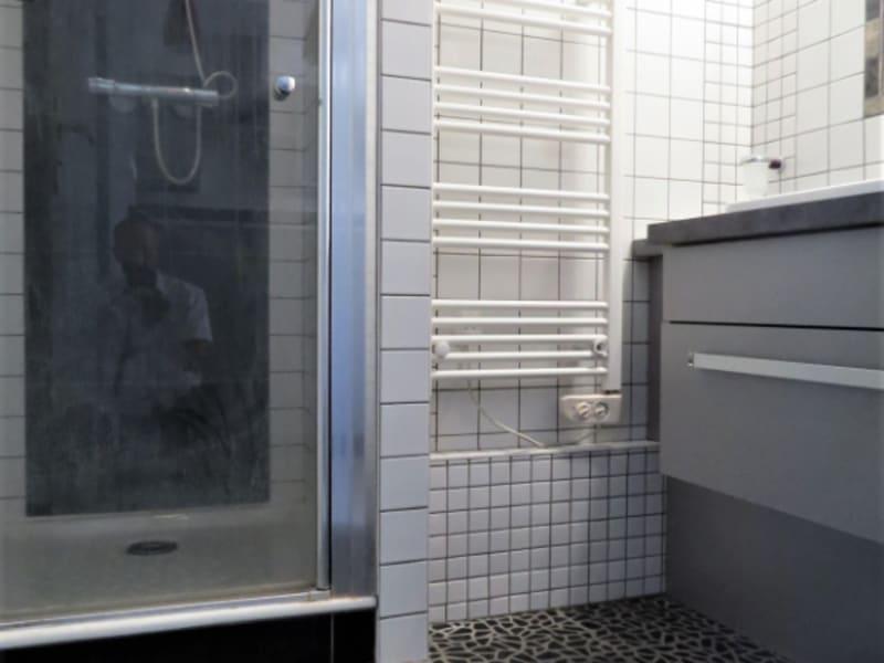 Sale apartment Lyon 225000€ - Picture 11