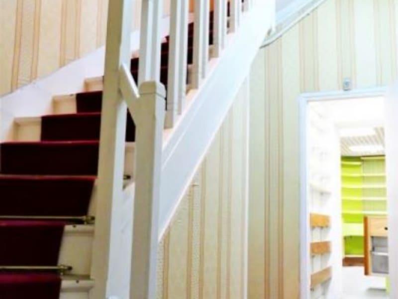 Sale empty room/storage La plaine st denis 840000€ - Picture 5
