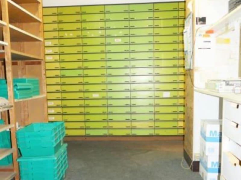Sale empty room/storage La plaine st denis 840000€ - Picture 6