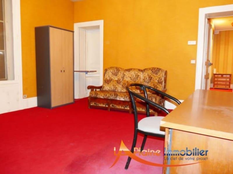Sale empty room/storage La plaine st denis 840000€ - Picture 7