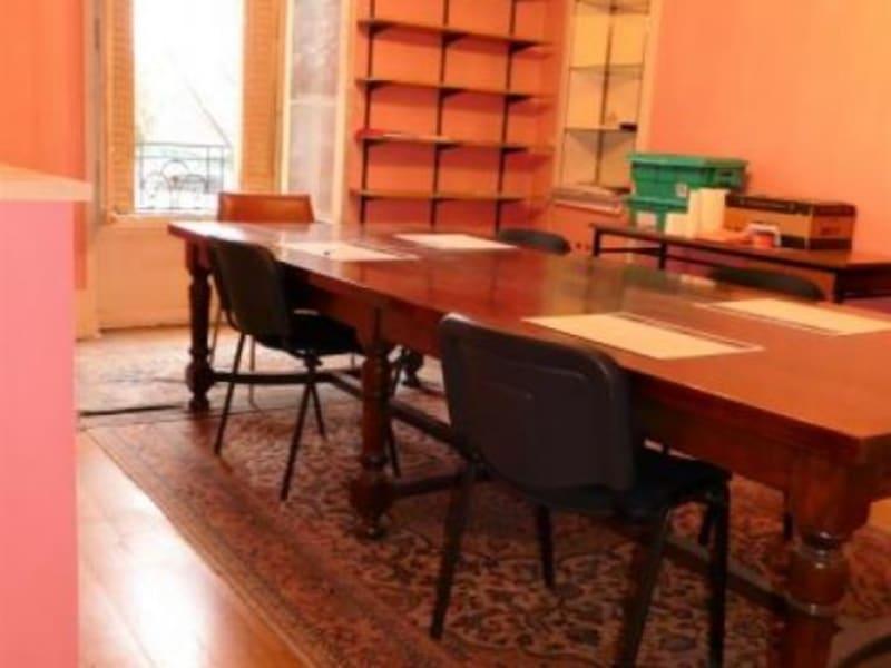 Sale empty room/storage La plaine st denis 840000€ - Picture 12