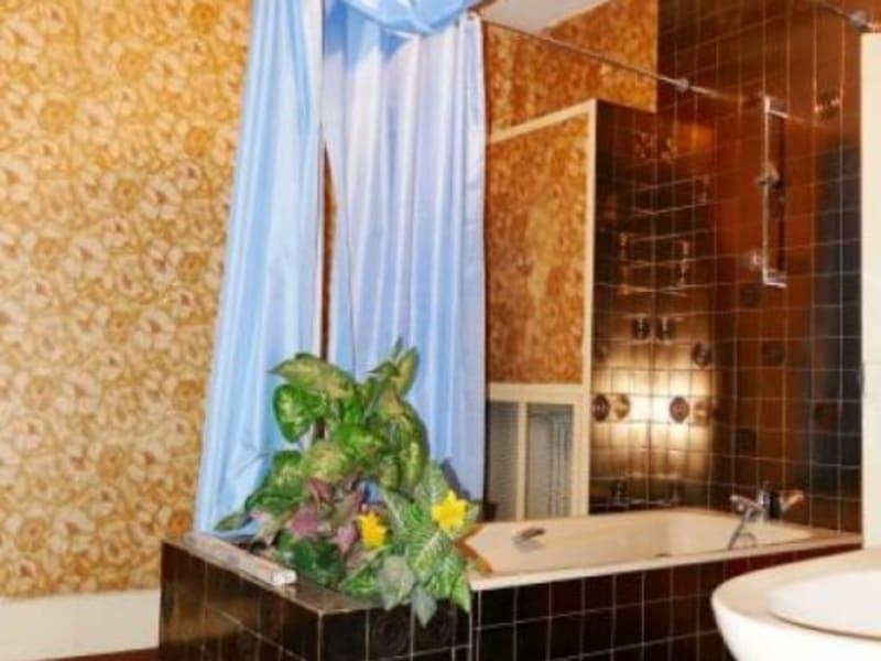 Sale empty room/storage La plaine st denis 840000€ - Picture 14