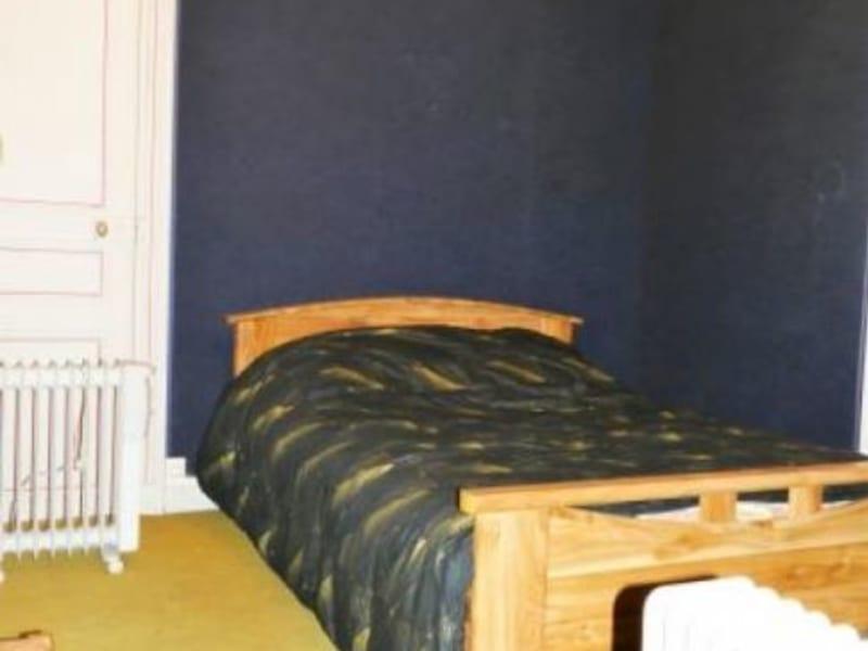Sale empty room/storage La plaine st denis 840000€ - Picture 15