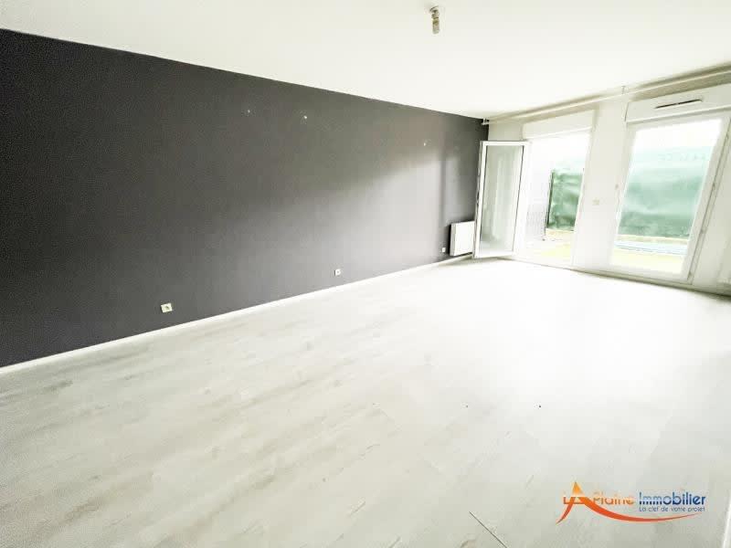 Venta  apartamento La plaine st denis 319000€ - Fotografía 3