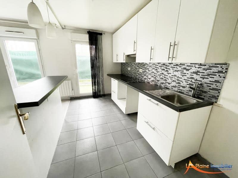Venta  apartamento La plaine st denis 319000€ - Fotografía 4