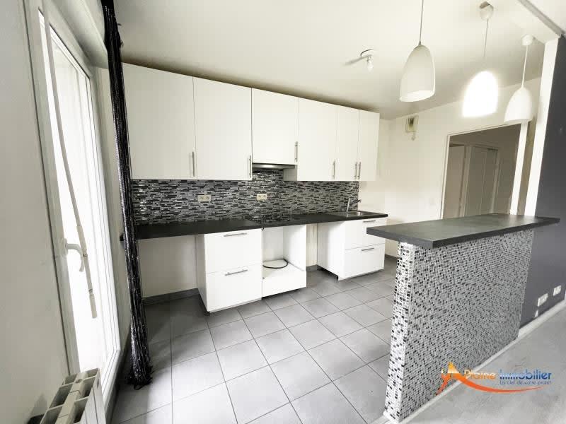 Venta  apartamento La plaine st denis 319000€ - Fotografía 5