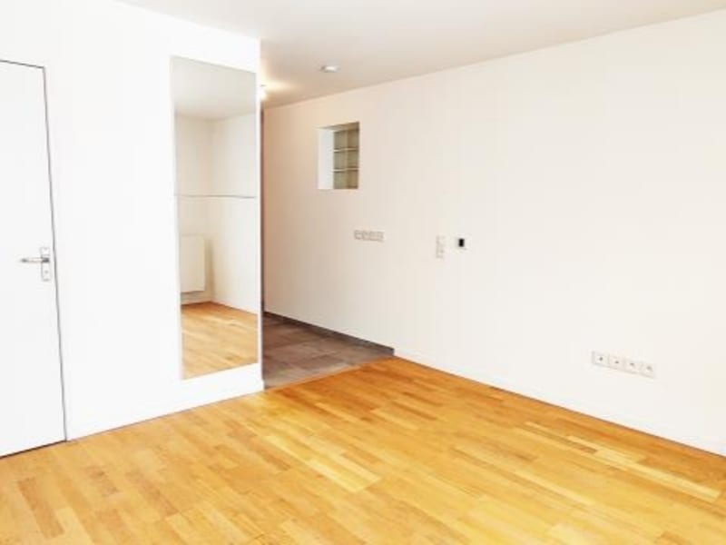 Alquiler  apartamento Paris 18ème 790€ CC - Fotografía 5