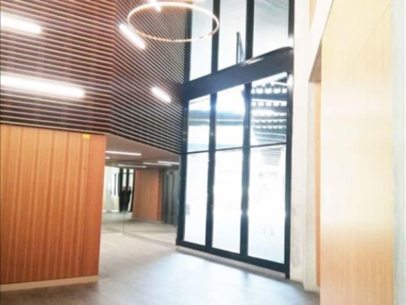 Alquiler  apartamento Paris 18ème 790€ CC - Fotografía 6
