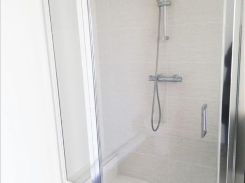Alquiler  apartamento Paris 18ème 790€ CC - Fotografía 10