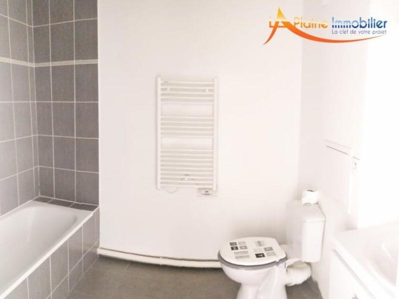 Sale apartment St denis 280000€ - Picture 5
