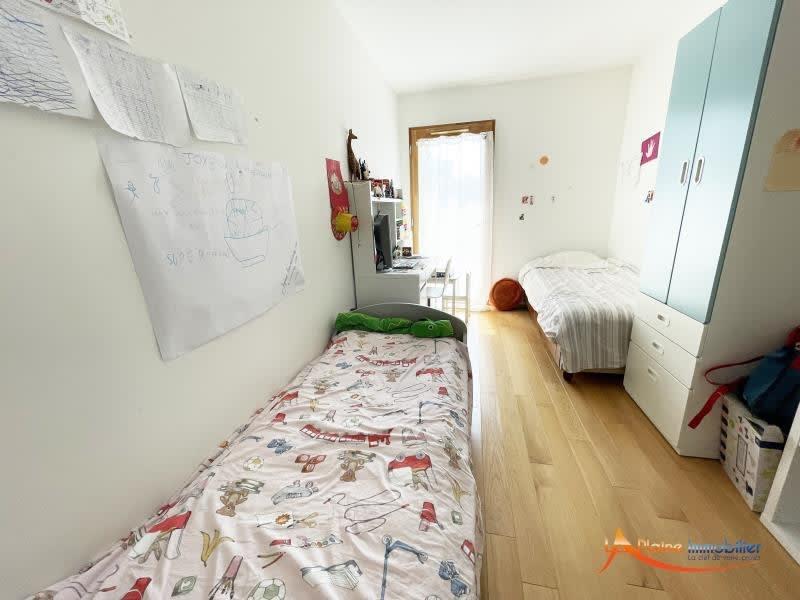 Venta  apartamento Paris 18ème 527000€ - Fotografía 7