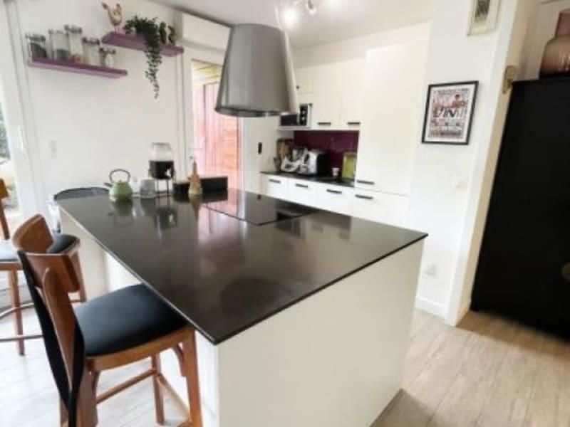 Sale apartment La plaine st denis 455000€ - Picture 6