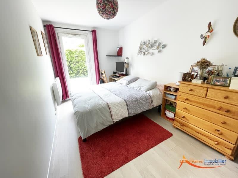 Sale apartment La plaine st denis 455000€ - Picture 8