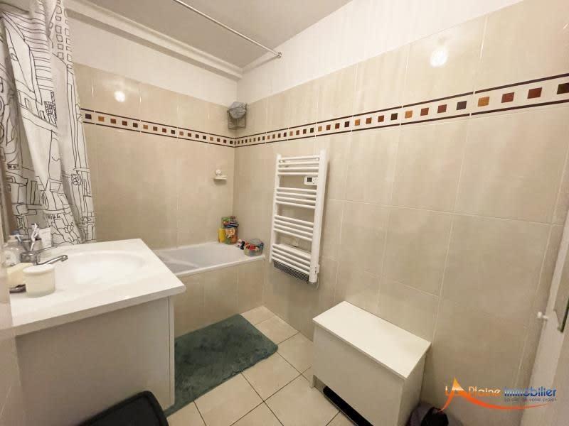 Sale apartment La plaine st denis 455000€ - Picture 9