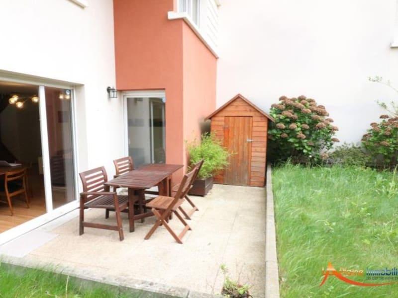 Venta  apartamento La plaine st denis 450000€ - Fotografía 2