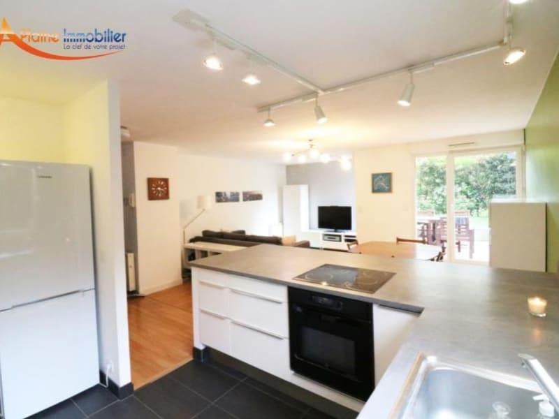 Venta  apartamento La plaine st denis 450000€ - Fotografía 4