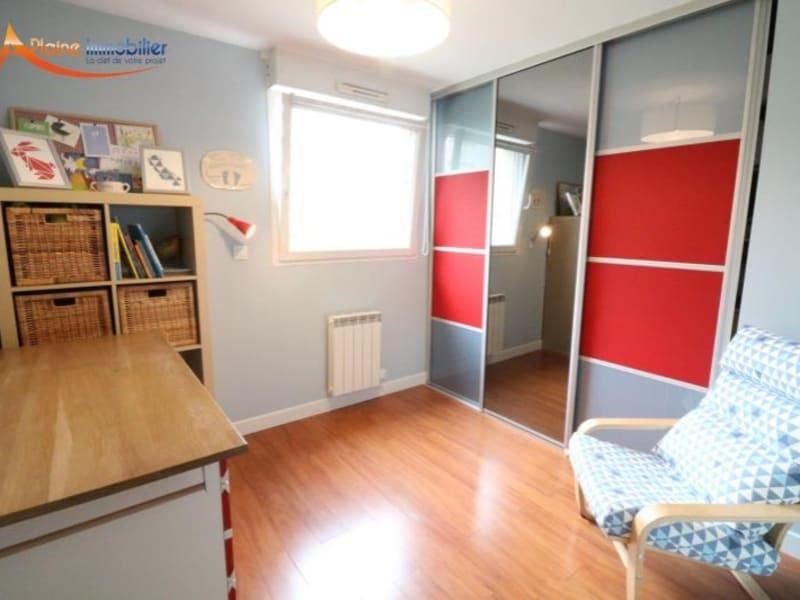 Venta  apartamento La plaine st denis 450000€ - Fotografía 6