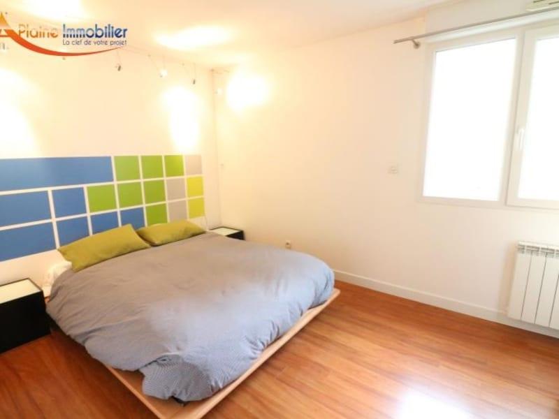Venta  apartamento La plaine st denis 450000€ - Fotografía 7