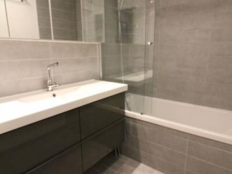 Venta  apartamento La plaine st denis 450000€ - Fotografía 9