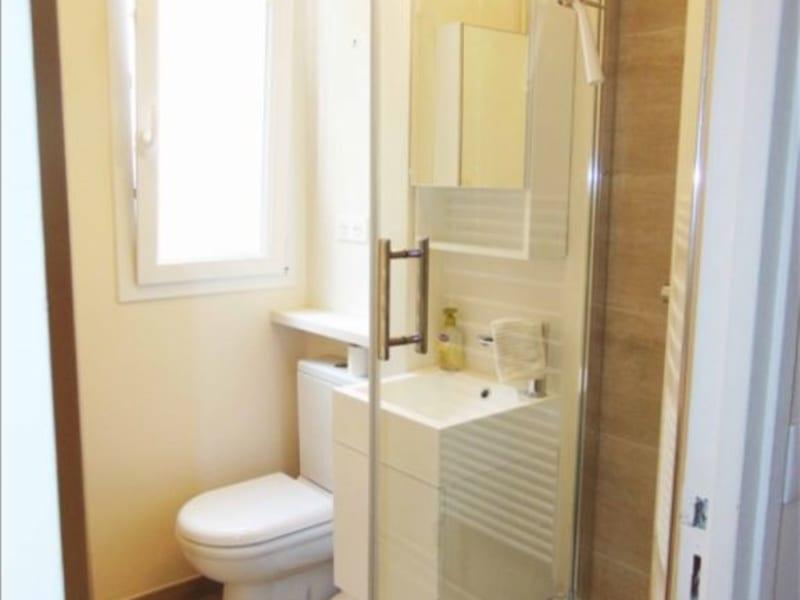 Alquiler  apartamento Pantin 880€ CC - Fotografía 5