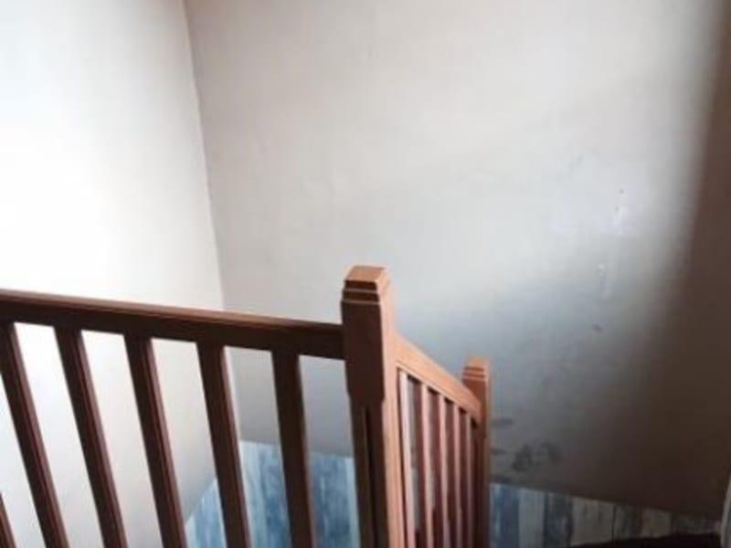 Vente maison / villa Lillers 137000€ - Photo 5