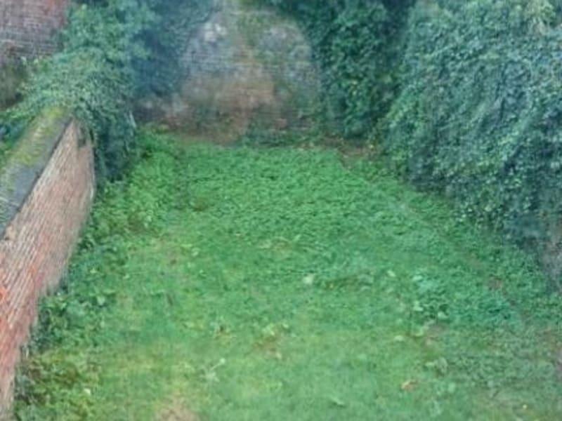 Vente maison / villa Lillers 137000€ - Photo 9