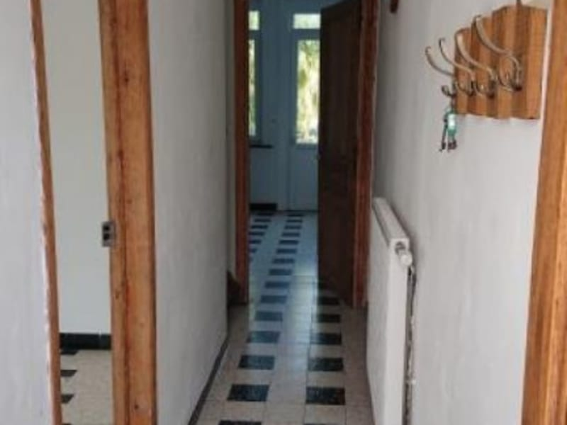 Vente maison / villa Bethune 150000€ - Photo 2