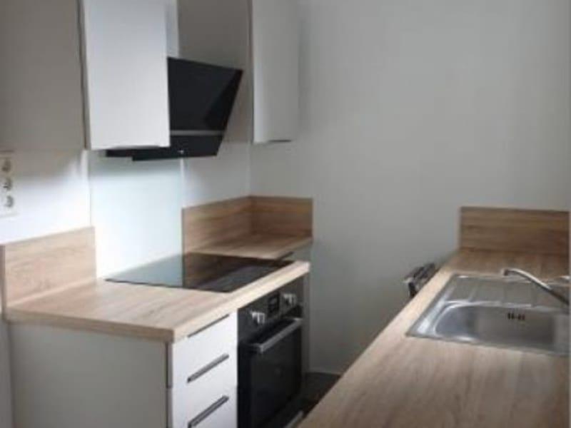 Vente maison / villa Bethune 150000€ - Photo 4