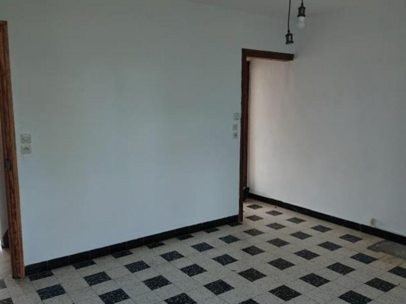 Vente maison / villa Bethune 150000€ - Photo 5