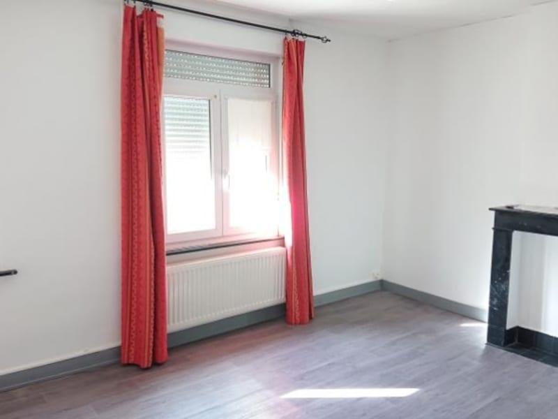 Vente maison / villa Bethune 150000€ - Photo 6