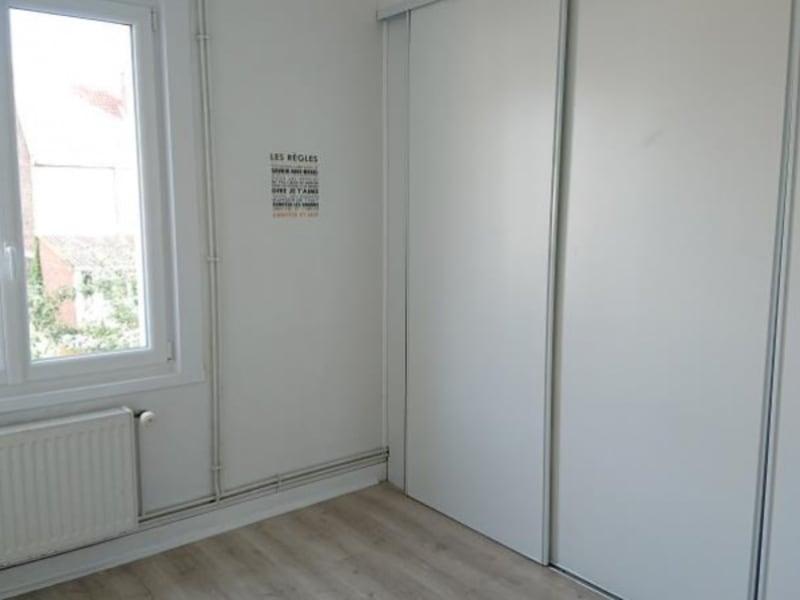 Vente maison / villa Bethune 150000€ - Photo 7