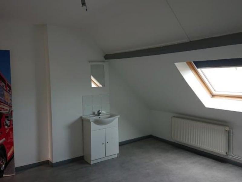 Vente maison / villa Bethune 150000€ - Photo 8