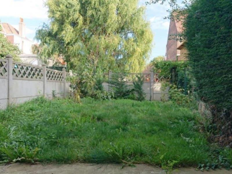 Vente maison / villa Bethune 150000€ - Photo 9