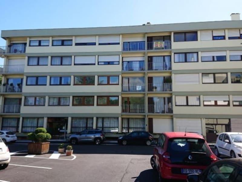 Vente appartement Bethune 143000€ - Photo 1