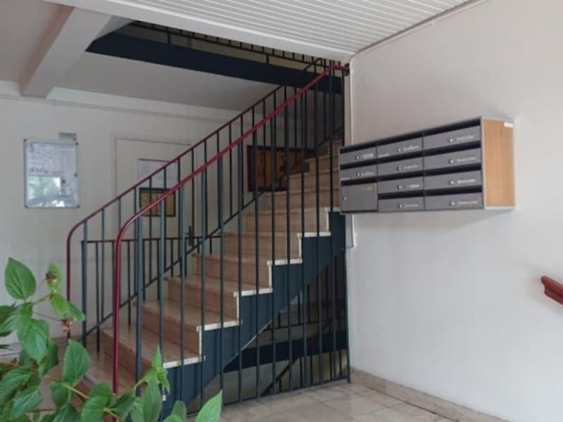 Vente appartement Bethune 143000€ - Photo 2