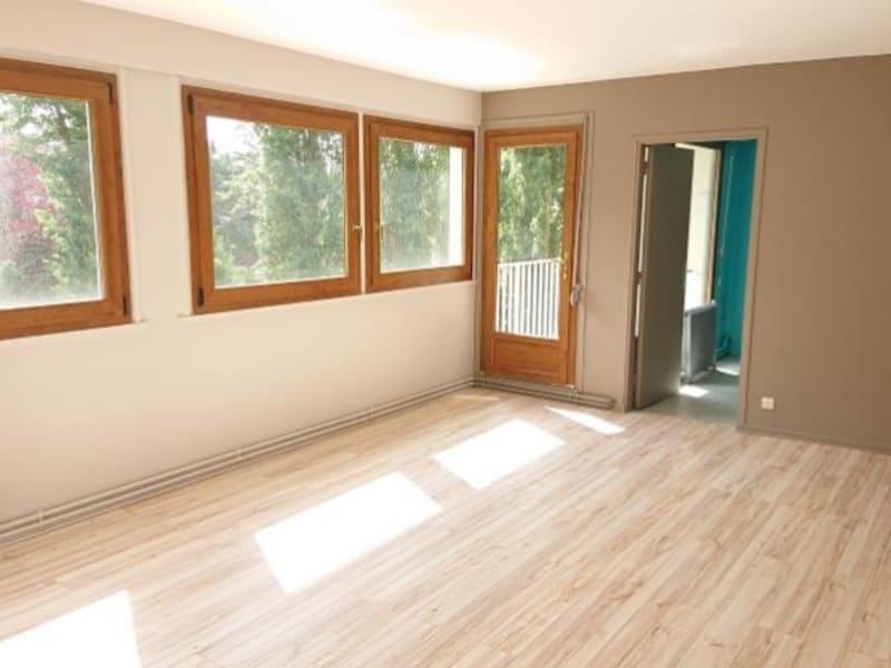 Vente appartement Bethune 143000€ - Photo 5