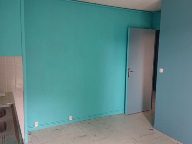 Vente appartement Bethune 143000€ - Photo 6