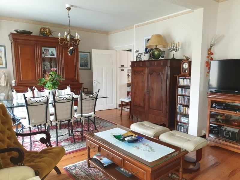 Vente maison / villa Carmaux 155000€ - Photo 3